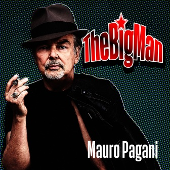 1_mp-thebigman-cover