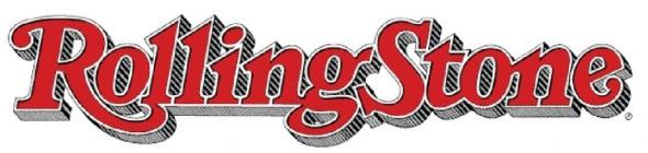 rolling-stone-magazine-logo-1024x243.jpeg